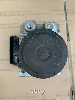 07-08 OEM Honda Civic Si Sedan ABS Pump Anti Lock Brake System Module FA iVtec