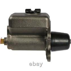 13-75996 A1 Cardone Brake Master Cylinder New for Ford L800 L8000 L900 L9000