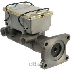 13-8000 A1 Cardone Brake Master Cylinder New for Chevy Chevrolet B60 C50 C60 C70