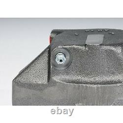 172-2061 AC Delco Brake Caliper Front or Rear Driver Left Side New for Chevy LH