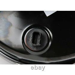178-0787 AC Delco Brake Booster New for Chevy Suburban Yukon Silverado 1500 GMC
