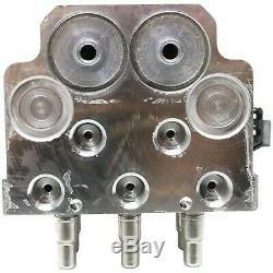 19149234 AC Delco ABS Modulator Valve New for Chevy Avalanche Suburban Yukon