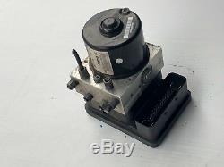 2006 2009 Mazda Speed 3 Anti Brake System ABS Pump Module P 6N61-2C405-CA OEM
