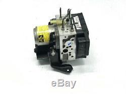 2007-2011 Toyota CAMRY HYBRID Nissan ALTIMA ABS ANTI-LOCK Brake Pump Assembly