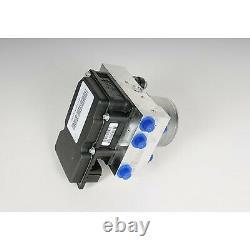 25871211 AC Delco ABS Modulator Valve New for Chevy Chevrolet Silverado 1500 GMC