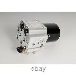89027155 AC Delco ABS Modulator Valve New for Chevy Olds Chevrolet Trailblazer
