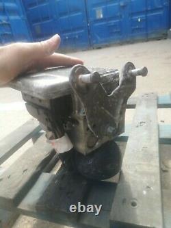 A0054317212 Mercedes E W211 W219 Abs Pump Unit Module BOSCH ECU 0265960025