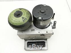 ABS Control Unit Unit hydraulic block SBC for Mercedes W211 E270 02-06