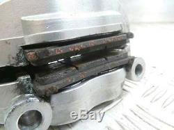 APRILIA RS4 125 Front Brake Caliper System