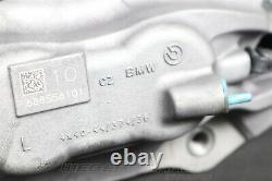 BMW 7er G11 G12 750iX New Brake Caliper L+R Front f. 374X36MM Brake System Brake