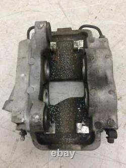 Bmw G30 G31 G29 G01 Brake Caliper Set Front 34116883483 34116883484