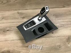 Bmw Oem E70 E71 X5 X6 Emergency Parking Brake Gear Selector Shifter 2007-2013