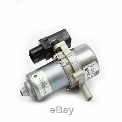 Brake System Vacuum Pump 12V Fit For VW AUDI SKODA SEAT Bora A1 A3 8TG008570-027
