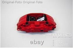Caliper Brembo front Left Dodge Viper SRT10 20828600 20828500