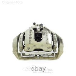 Caliper Rear Right Mercedes W164 ML 63 AMG A1644233098 A1644230306