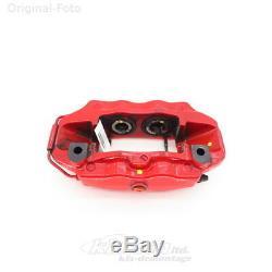 Caliper front Right Aston Martin Vantage V8 20.8427.04 Brembo