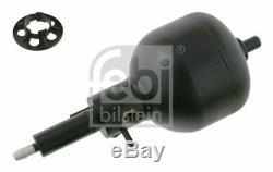 # Febi 26537 Pressure Accumulator Brake System