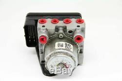 Honda Civic Si Coupe 2.0L ABS Pump Anti Lock Brake System Module 06 07 08 09 10