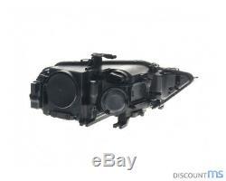 Magneti Marelli Xenon Scheinwerfer D3s Mit Motor Links Für Audi A4 8k2 B8 11-15