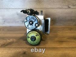 Mercedes Benz E500 E320 W219 Abs Brake Pump System Hydraulic Sbc Anti Lock Oem
