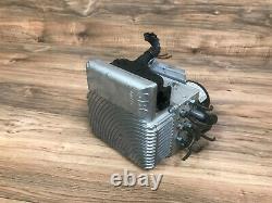 Mercedes Benz Oem E320 E350 E500 Abs Brake Pump System Hydraulic Sbc Anti Lock 4