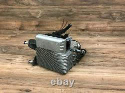 Mercedes Benz Oem E320 E350 E500 Abs Brake Pump System Hydraulic Sbc Anti Lock 6