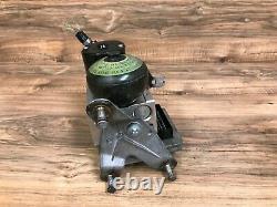 Mercedes Benz Oem E320 E350 E500 Abs Brake Pump System Hydraulic Sbc Anti Lock 7