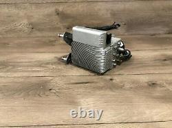 Mercedes W211 E500 E320 W219 Abs Brake Pump System Hydraulic Sbc Anti Lock Oem