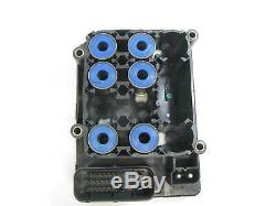NEW OEM Ford XL2T-2C219-AC ABS System Control Module 99-01 Explorer 99-00 Ranger