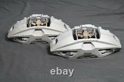 New BMW 3er G20 330i G21 Brake Caliper L+R Front For 374X36MM Brake System Brake