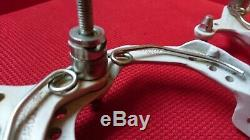 Old School Bmx Odyssey System 2000FS 1985 Brake Calipers front and rear