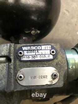 Range Rover P38 95-02 OEM ABS Pump Anti Lock Brake System ANR2242