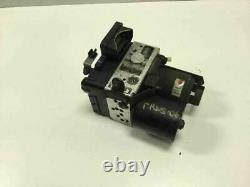 Toyota Prius 2004-2009 Abs Brake Pump System Hydraulic Anti Lock Actuator Unit
