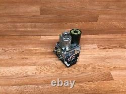 Toyota Prius Hybrid Abs Brake Pump System Hydraulic Anti Lock Oem (04 09) 1