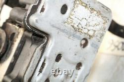 03-07 Chevy Silverado 2500 Gmc Sierra Abs Système Pompe De Frein Anti-blocage Y2056
