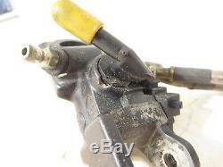 04 05 06 Yamaha R1 Yzf-r1 Avant Système De Freinage Calibres