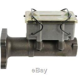 13-8000 A1 Cardone Maître-cylindre De Frein Nouveau Pour Chevy Chevrolet B60 C50 C60 C70