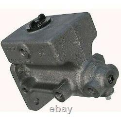 130,83004 Centric Frein Maître-cylindre Pour New International Harvester 1724