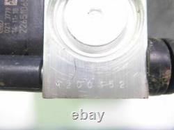 15 Polaris Slingshot Abs Anit Lock Brake System Esp Svc 1911761