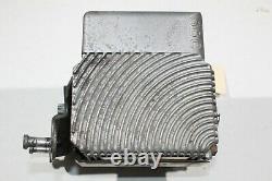 2003-2006 Mercedes-benz E320 Abs Système Antiblocage Module Pompe K9755