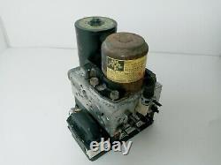 2007-2011 Toyota Camry Hybride Abs Anti Brake System Brake Pump 44510-30270