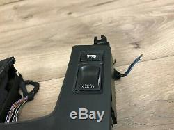 Audi A8 S8 Oem MMI Module Console Central Avant Idirve Information Nav Commutateur 04-10