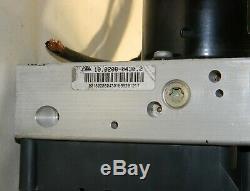 Bmw E46 323i 328i Z3 Antiblocage Système De Freinage Abs Dsc Hydrocanon 34511166082