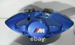 Bmw F83 440i 2018 Genuine M Sport Front Rear Braking System Brake Calipers