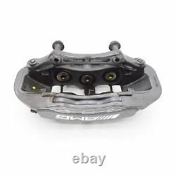 Caliper Avant Droit Mercedes ML Gle 166 292 63 Amg 06.11- A1664212898