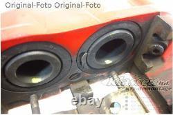Caliper Brembo Arrière Droit Ferrari F430 Manschette Def. 20688 Km