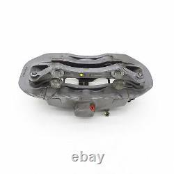 Étalonnier Avant Droit Mercedes ML Gle 166 292 63 Amg 06.11- A1664212898