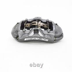 Étalonnier Avant Gauche Mercedes ML Gle 166 292 63 Amg 06.11- A1664212898