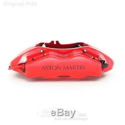 Étrier Avant Droit Aston Martin Vantage V8 20.8427.04 Brembo