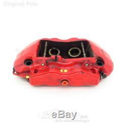 Étrier Avant Gauche Aston Martin Vantage V8 20.8427.03 Brembo